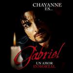 Amor Inmortal (Cd Single) Chayanne