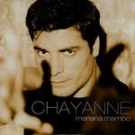 Mariana Mambo (Cd Single) Chayanne