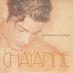 Solamente Tu Amor (Cd Single) Chayanne