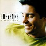 Candela (Cd Single) Chayanne