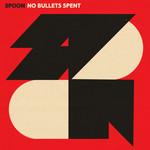 No Bullets Spent (Cd Single) Spoon