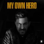 My Own Hero (Cd Single) Andy Grammer