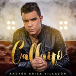 Callaito (Cd Single) Andres Ariza Villazon