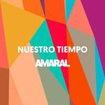 Nuestro Tiempo (Cd Single) Amaral