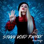 So Am I (Steve Void Remix) (Cd Single) Ava Max