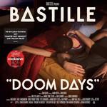 Doom Days (Target Edition) Bastille