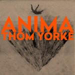 Anima Thom Yorke