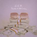 Racks (Featuring Ybn Cordae) (Cd Single) H.e.r.