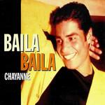 Baila Baila (Cd Single) Chayanne
