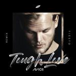 Tough Love (Featuring Agnes, Vargas & Lagola) (Tiësto Remix) (Cd Single) Avicii