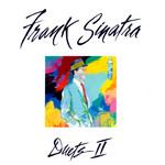 Duets II Frank Sinatra