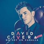 No Soy Un Canalla (Cd Single) David Civera
