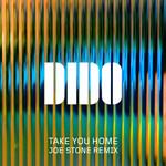 Take You Home (Joe Stone Remix) (Cd Single) Dido