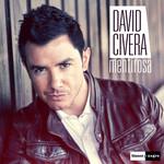 Mentirosa (Cd Single) David Civera