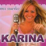 Mi Sueño Karina (Argentina)