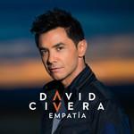 Empatia (Ep) David Civera