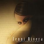 Aparentemente Bien (Cd Single) Jenni Rivera