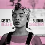 Sister Buddha (Cd Single) Belle And Sebastian