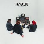 Vulture Culture Fangclub