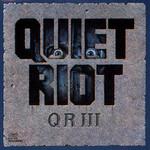 Qr III Quiet Riot