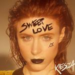 Sweet Love (Cd Single) Kiesza