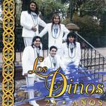 25 Años Los Dinos