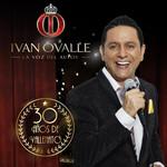 30 Años De Vallenato Ivan Ovalle