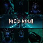Hard White (Cd Single) Nicki Minaj