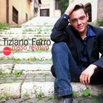 Rosso Relativo (Cd Single) Tiziano Ferro