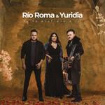 Yo Te Prefiero A Ti (Featuring Yuridia) (Cd Single) Rio Roma