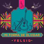 Mi Forma De Olvidar (Cd Single) Yelsid