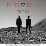 Tu Y Yo (Cd Single) Motel