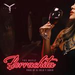 Borrachita (Cd Single) Yelsid
