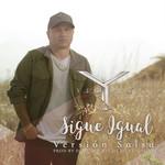 Sigue Igual (Version Salsa) (Cd Single) Yelsid