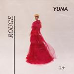 Rouge Yuna