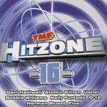 Tmf Hitzone 16