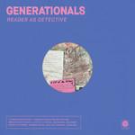Reader As Detective Generationals