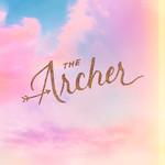 The Archer (Cd Single) Taylor Swift