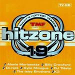 Tmf Hitzone 19