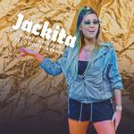 Pobre De Mis Ojos / Te Lo Pido Por Favor (Cd Single) Jackita