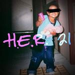 21 (Cd Single) H.e.r.