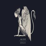 Spiritual Instinct Alcest