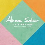 La Libertad (Marcus Layton Remix) (Cd Single) Alvaro Soler