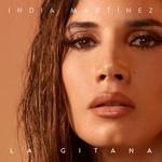La Gitana (Single) India Martinez