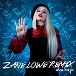 So Am I (Zane Lowe Remix) (Cd Single) Ava Max