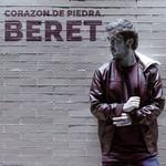 Corazon De Piedra (Cd Single) Beret