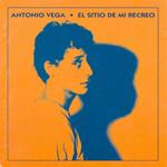 El Sitio De Mi Recreo Antonio Vega