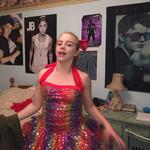 Bad Guy (Featuring Justin Bieber) (Cd Single) Billie Eilish
