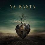 Ya Basta (Cd Single) Daniel Calderon & Los Gigantes Del Vallenato