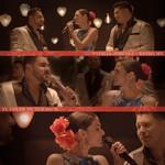 El Color De Tus Ojos (Featuring Banda Sinaloense Ms De Sergio Lizarraga) (Cd Single) Natalia Jimenez